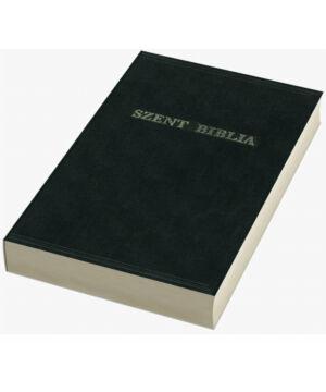 Biblia - Károli fordítás (óriás méret)