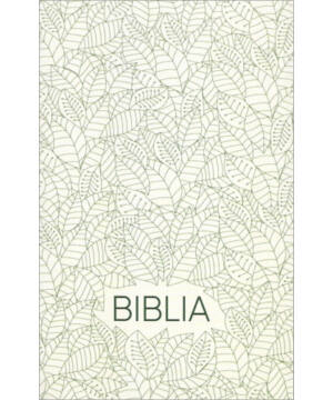 Biblia - EFO fordítás (leveles)