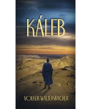 V. Waltersbacker - Káleb