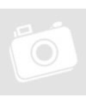Úrvacsora pohártartó fedő (arany)