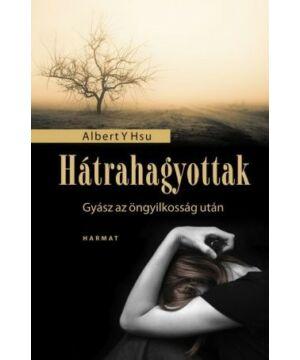 Albert Y. Hsu - Hátrahagyottak