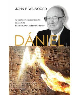 J. F. Walvoorld -  Dániel 1.