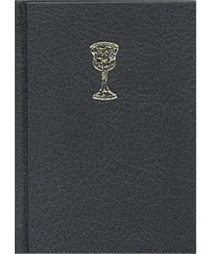Énekeskönyv (Ref.) Kicsi méret