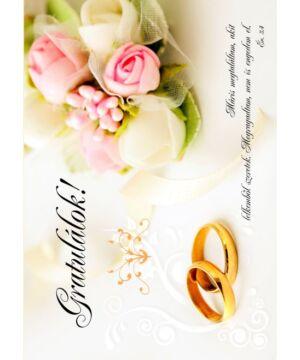 B/Esküvőre 06.