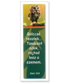 Könyvjel - 05