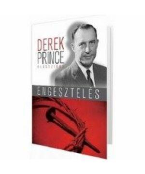 Derek Prince - Engesztelés