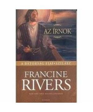 F.Rivers - Az írnok / Szilász