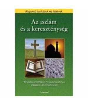 Az iszlám és a kereszténység