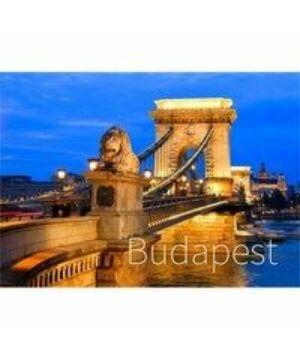 Budapest 02. (10db)