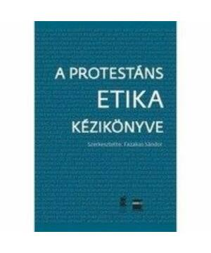 A protestáns etika kézikönyve
