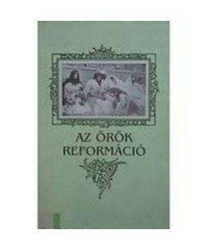 Az örök reformáció