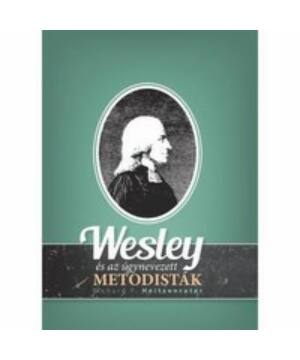 Wesley és az úgynevezett...