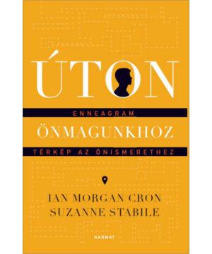 Cron/Stabile - Úton önmagunkhoz