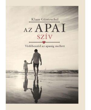 Klaus Güntzschel - Az apai szív