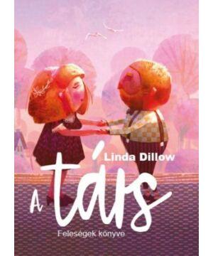 Linda Dillow - A társ
