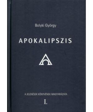 Bolyki György - Apokalipszis