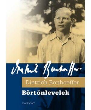 D. Bonhoeffer - Börtönlevelek