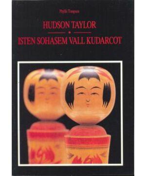 Ph. Thomson - Hudson Taylor