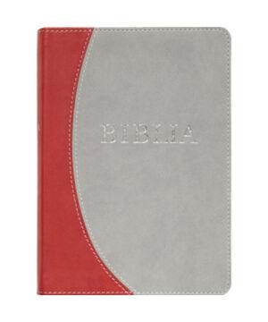 Biblia - RUF (kicsi) puha /sz-b.