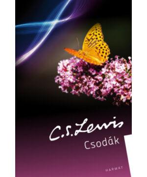 C.S. - Csodák