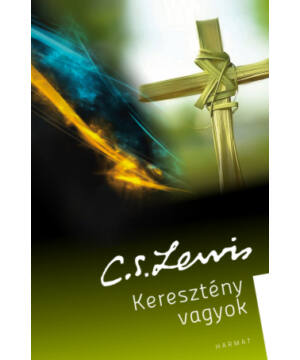 C.S. - Keresztény vagyok