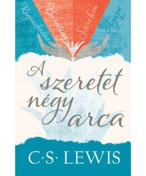 C.S. Lewis - A szeretet négy arca