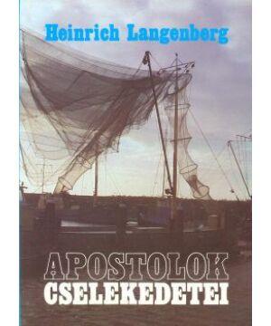 H.Langenberg - Apostolok cselekedetei