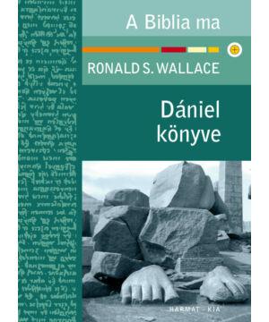 R. S. Wallace -  Dániel könyve