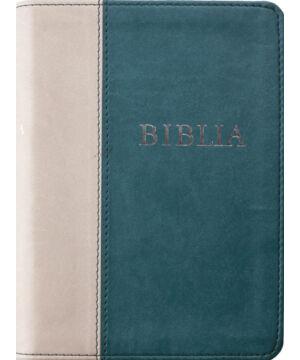 Biblia - RUF (kicsi) puha /sz-z.