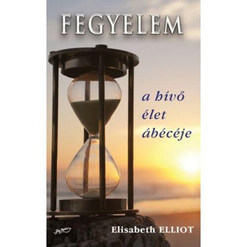E.Elliot - Fegyelem