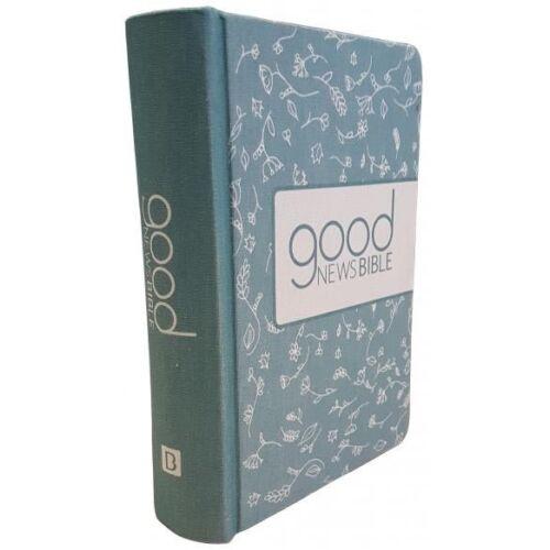 Good News Bible (Compact edition)