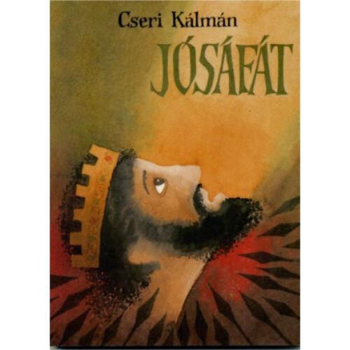 Cseri Kálmán - Jósáfát