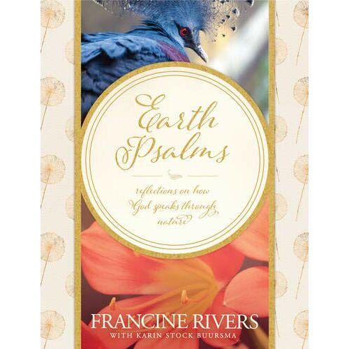 Francine Rivers - Earth Psalms
