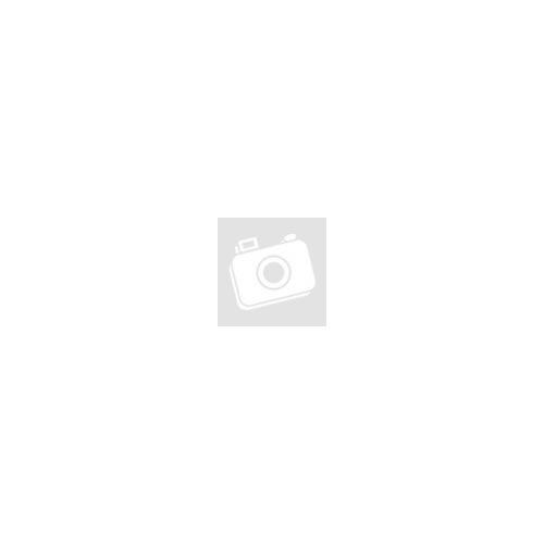 Úrvacsora - kenyértartó tányér (ezüst)