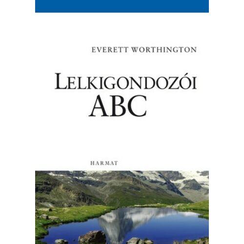 E.Worthington. - Lelkigondozói ABC