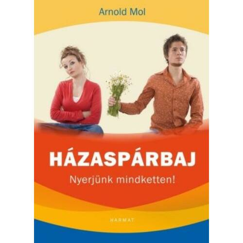 Mol Arnold - Házaspárbaj