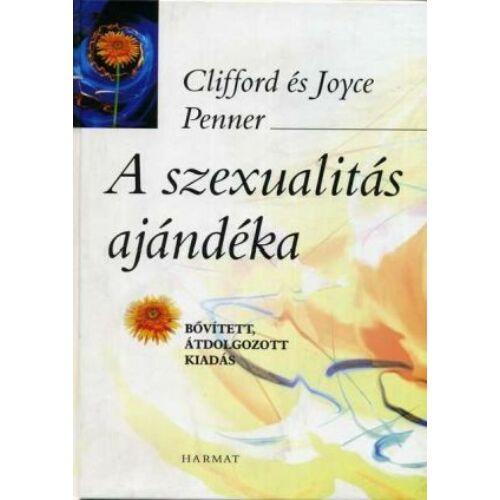 Clifford és Joyce Penner - A szexualitás ajándéka