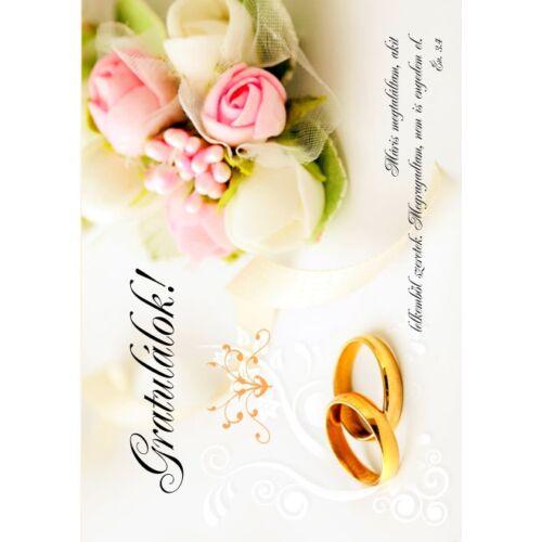 B / Esküvőre 07.