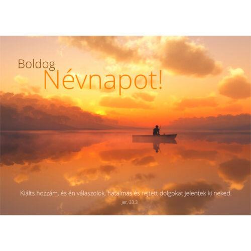 Képeslapok (10db) Név. GKN-08