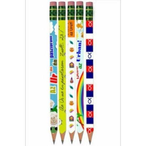 Ceruza (1db)