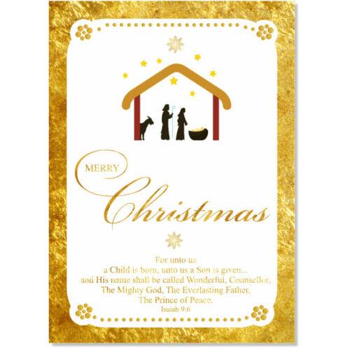 Karácsonyi képeslap - nyílt 13