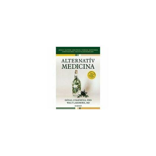 Alternatív medicina
