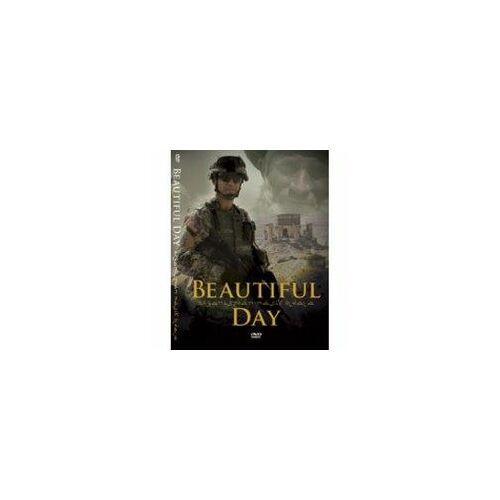 Golgota - Beautiful Day - DVD