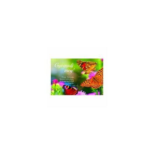 Igés Kártya  - UIKK01 (10db)