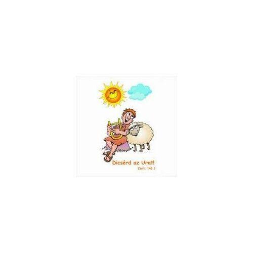 Igés kártya - GYIK 09 - (10db)
