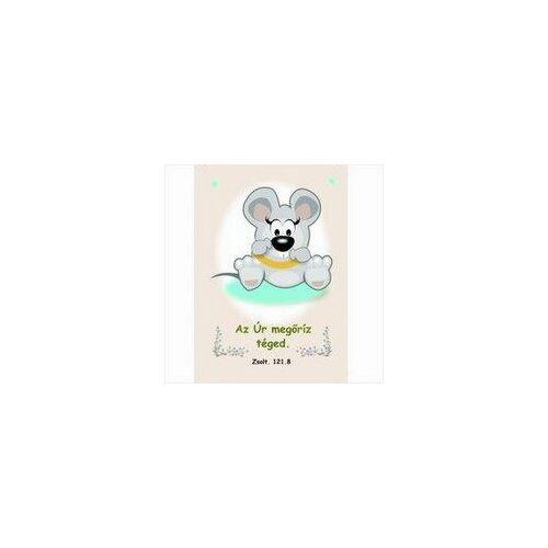 Igés kártya - GYIK 02(10db)