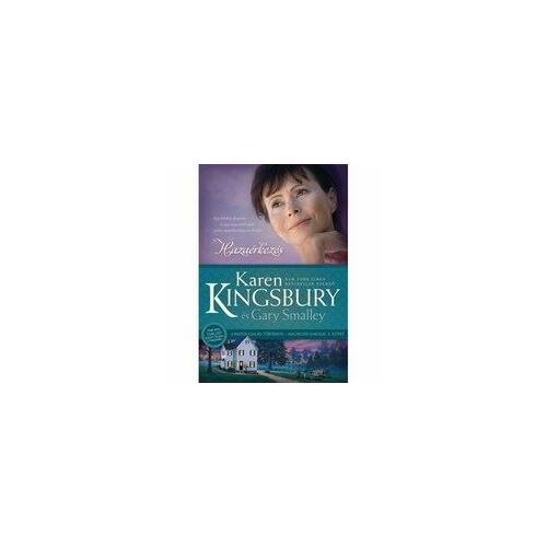 Karen Kingsbury - Hazaérkezés - Megváltás sorozat (5.rész)