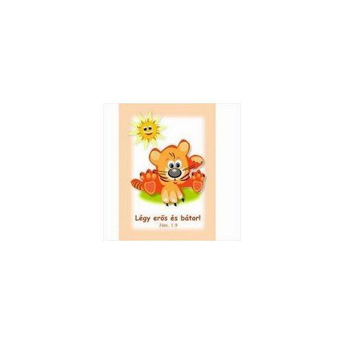 Igés kártya - GYIK 04