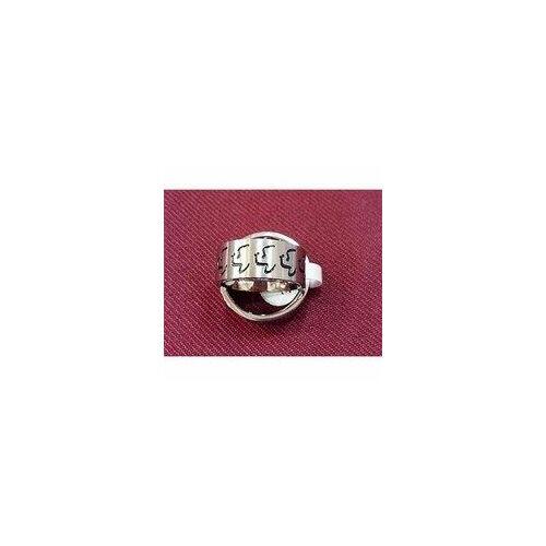Gyűrű - 03.