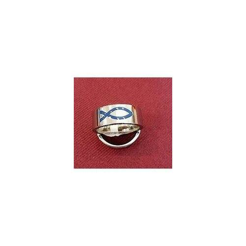 Gyűrű - 04.